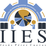 Instituto de Investigaciones Económico-Sociales